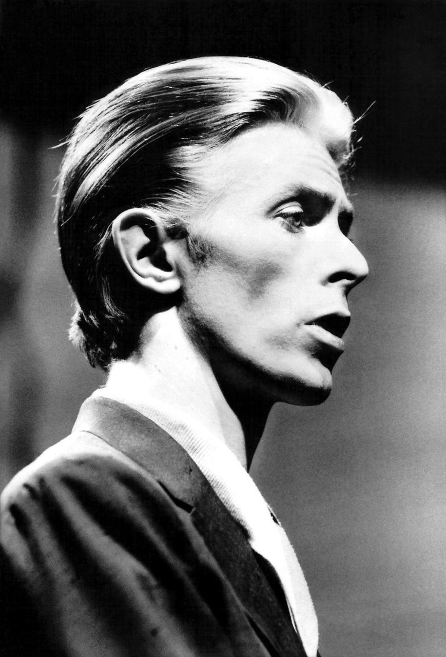 David_Bowie-39-nickdrake.jpeg