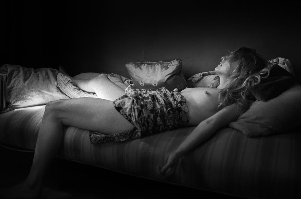 Joanna-Adolfo_Doring-02-joannaartmodel333.jpeg