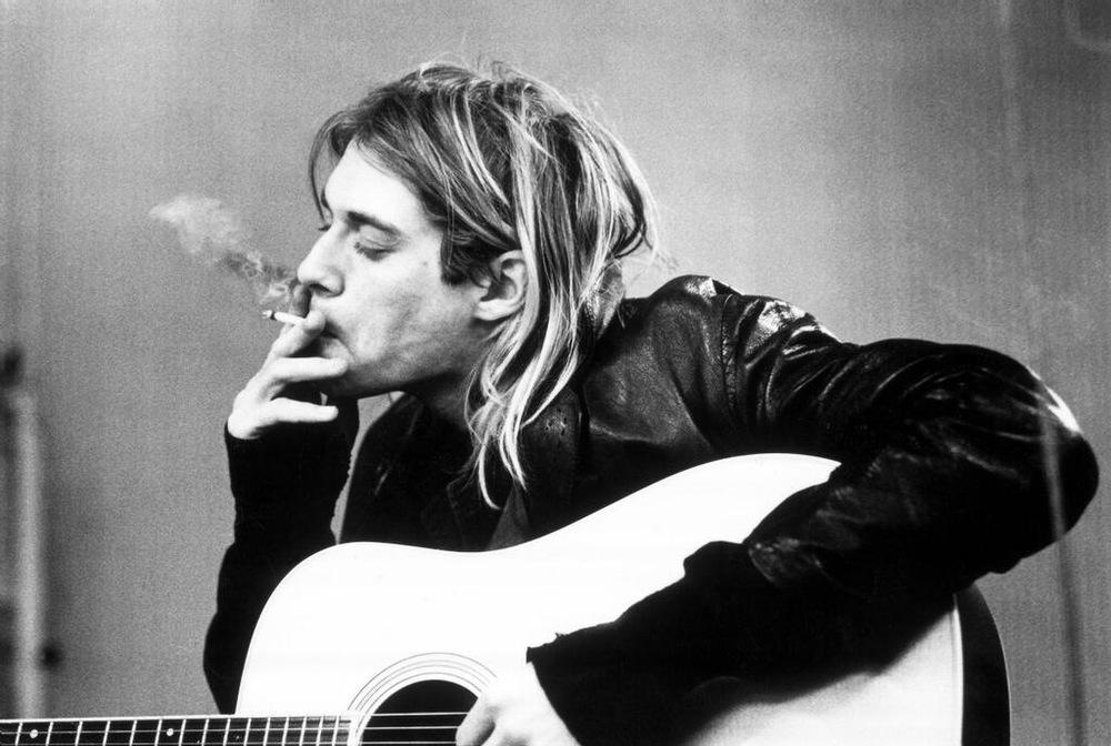 Nirvana-Kurt_Cobain-09-thisisnthappiness.jpeg