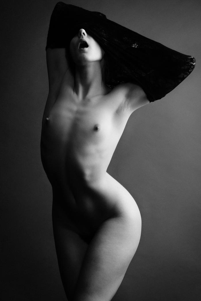 Brooke_Lynne-Stefano_Brunesci-03.jpeg