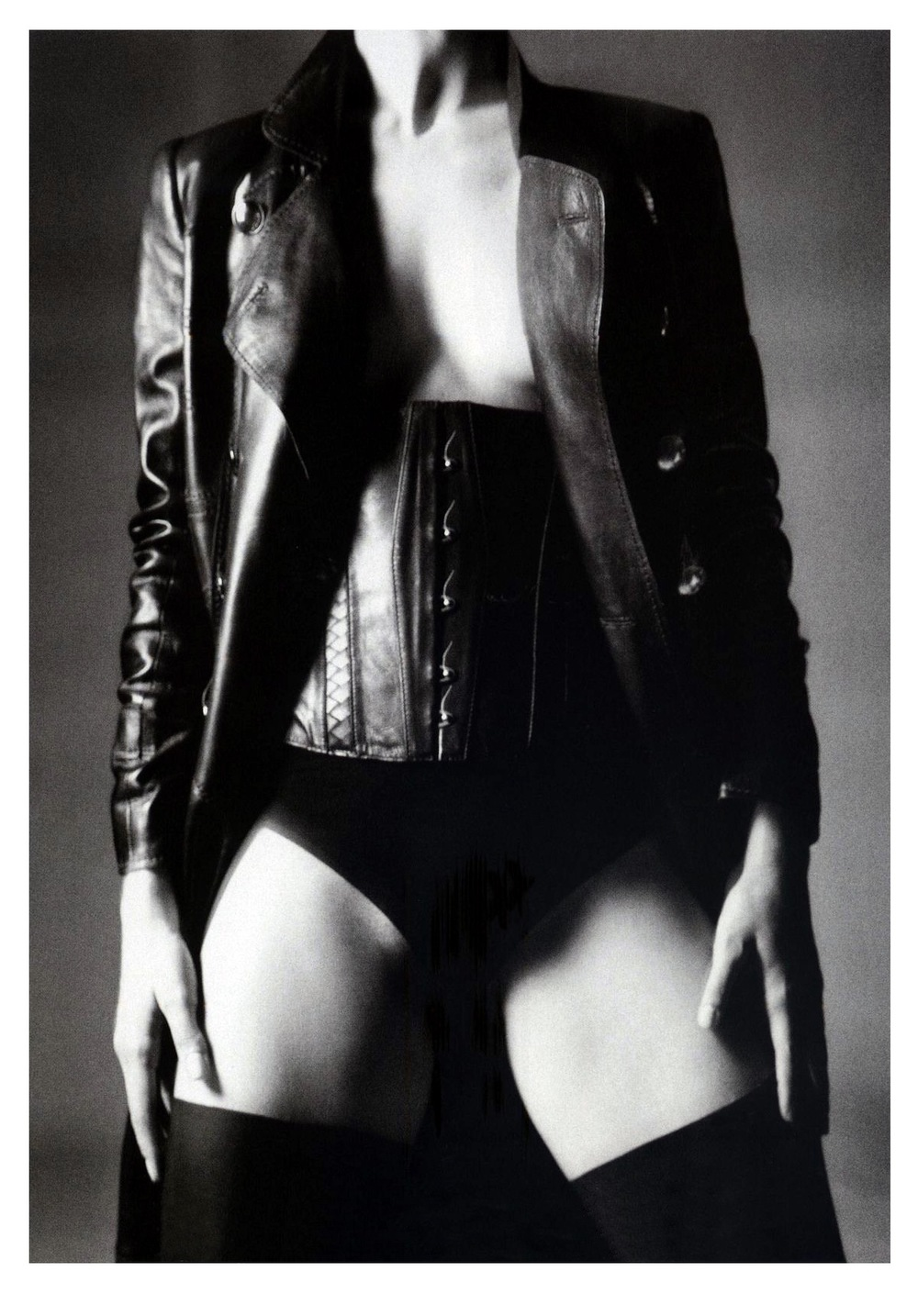 Raquel_Zimmermann-David_Sims-03.jpeg
