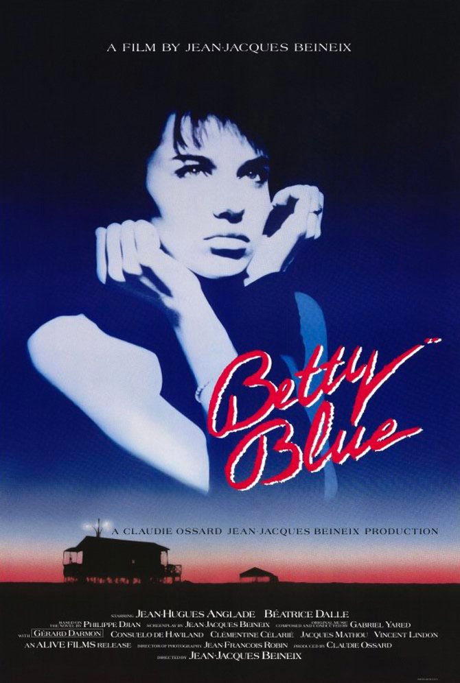 Betty_Blue-movie_poster-02.jpeg
