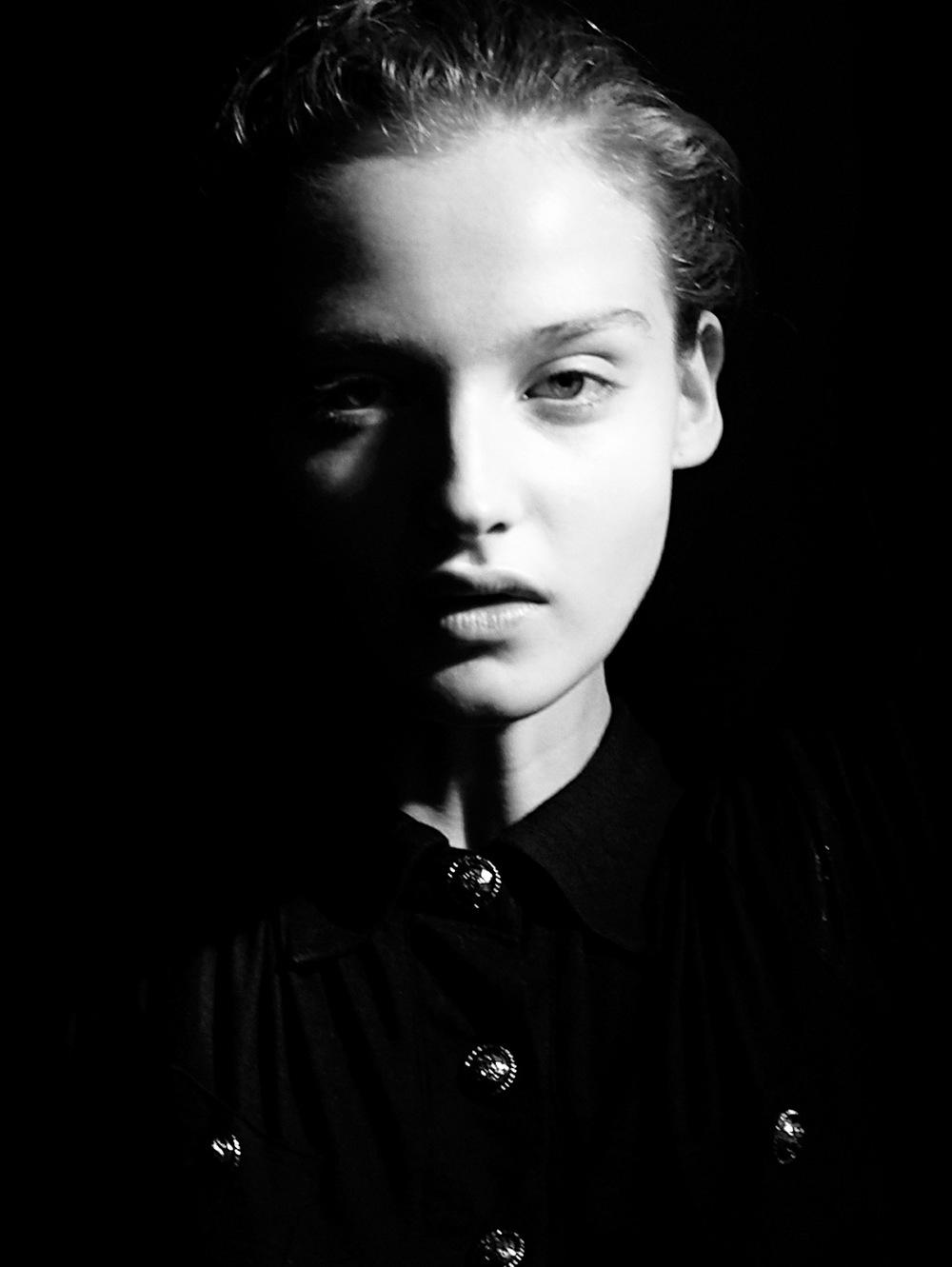 Amanda_Nørgaard-Eric_Guillemain-2.jpeg