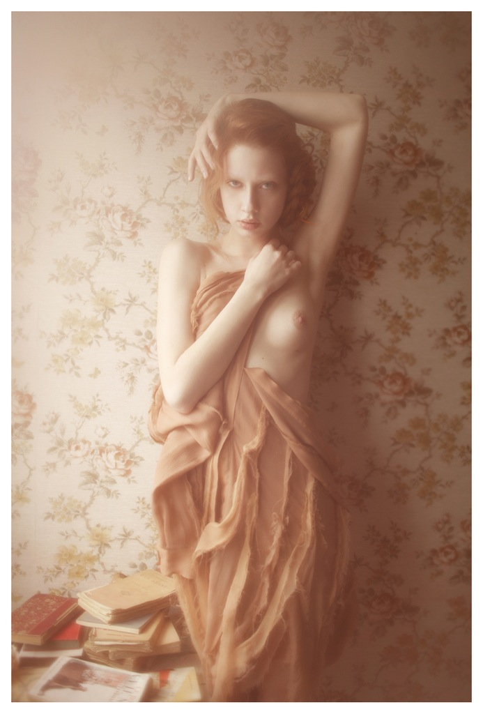 Natascha-Vivienne_Mok-01.jpeg