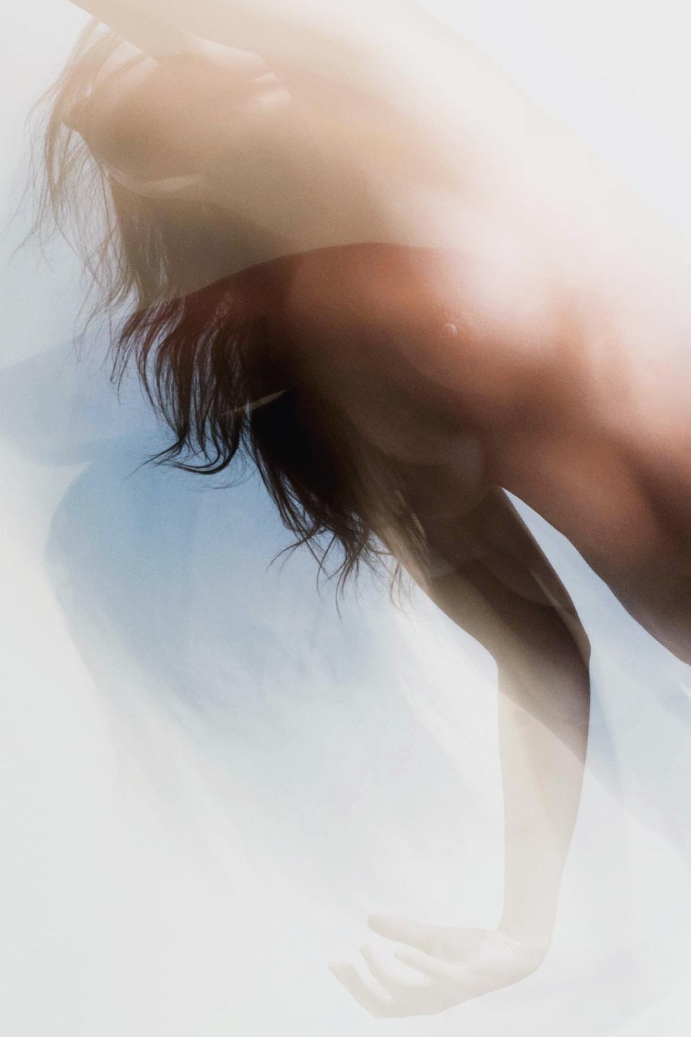 Alyssa-Adrian_Carmody-01.jpeg