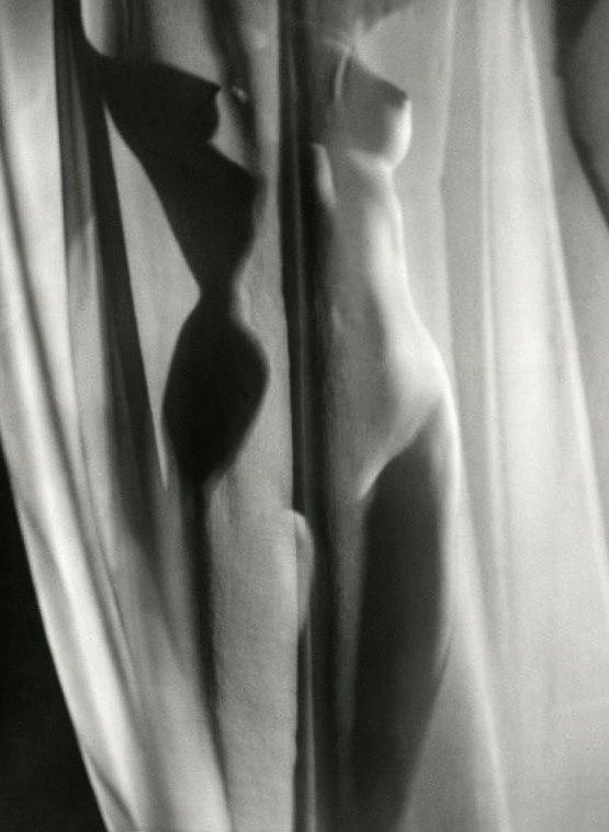 Ferenc_Berko-Etude_de_Nu__ca_1930-iznogoodgood.jpeg
