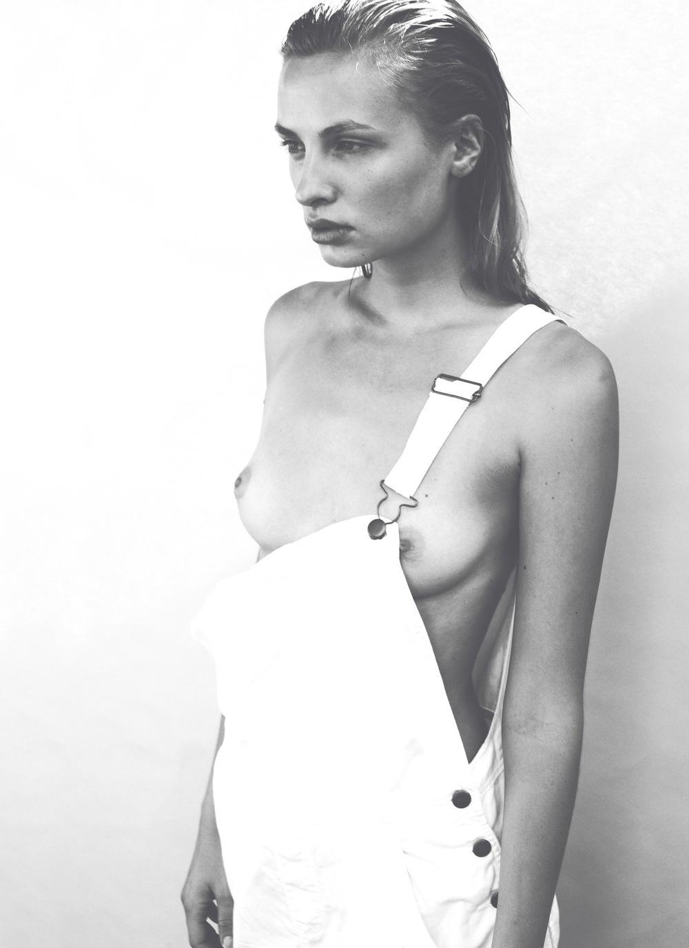 Miriam_Adler-Tess_Feuilhade-01.jpeg