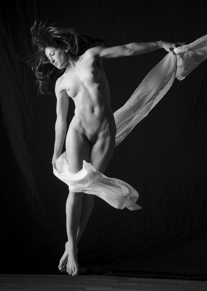 E_E_McCollum-Sasha_Dancing-3.jpeg