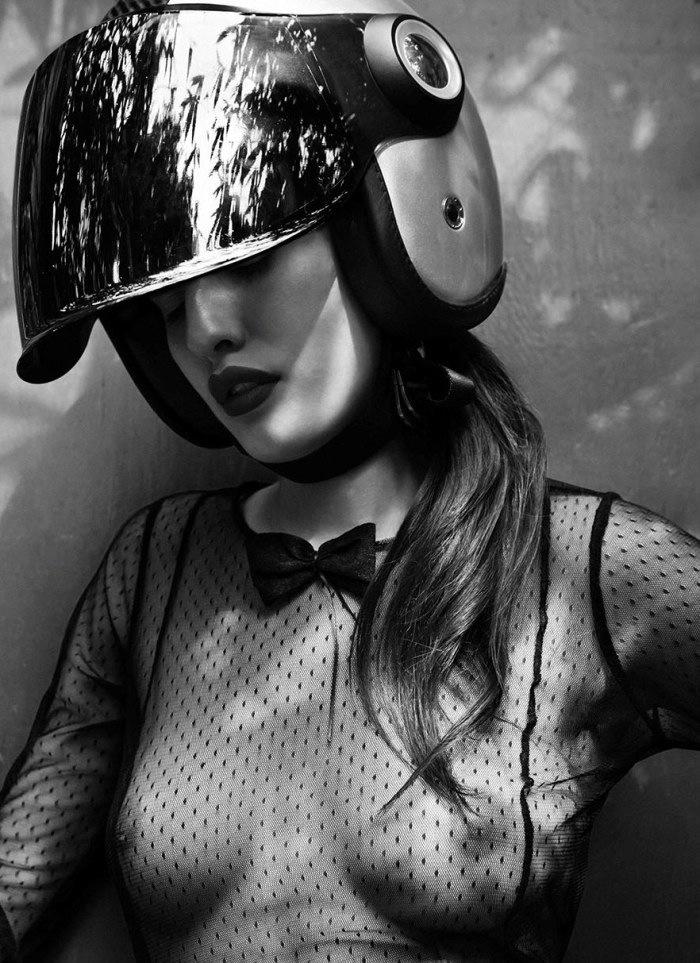 Fabiola_Zamora-192_Magazine-thelibertineezine.jpeg