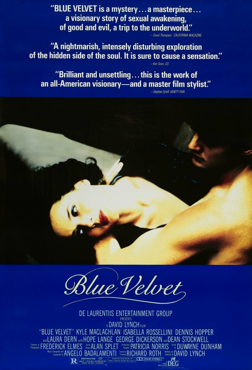 Blue_Velvet-David_Lynch-movie_poster-01.jpeg