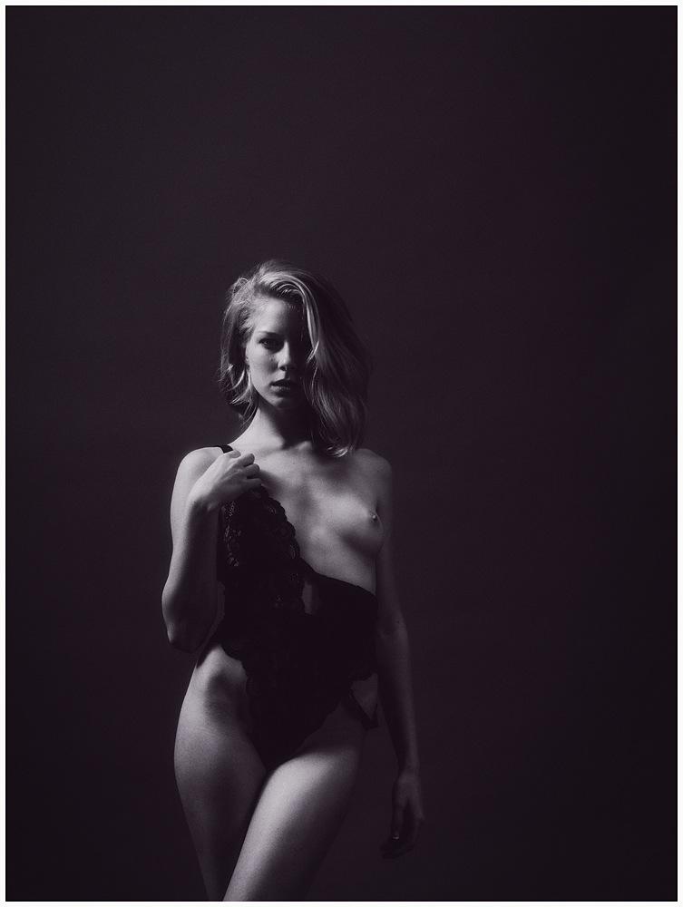 Amanda-Damon_Loble-01.jpeg