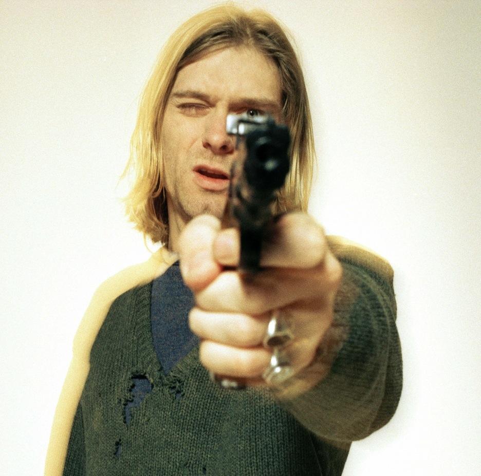 Nirvana-Kurt_Cobain-11-notvogue.jpeg