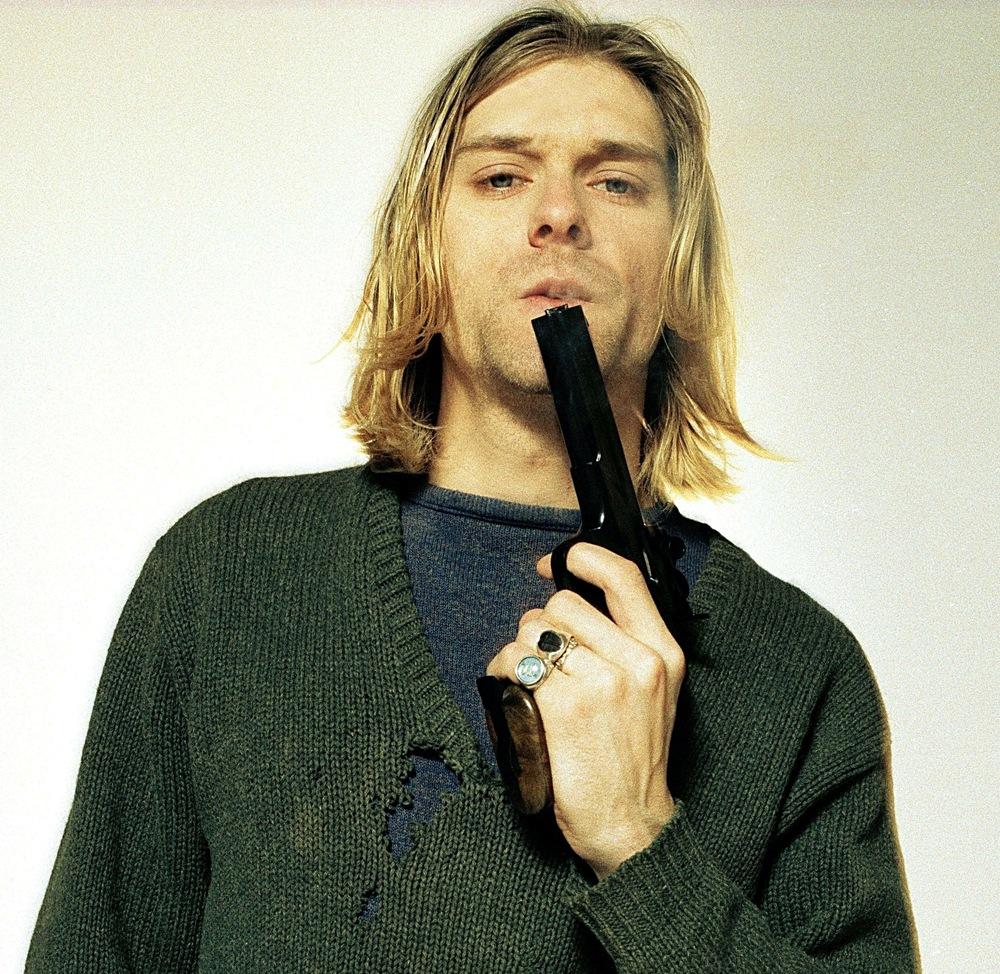 Nirvana-Kurt_Cobain-10-notvogue.jpeg