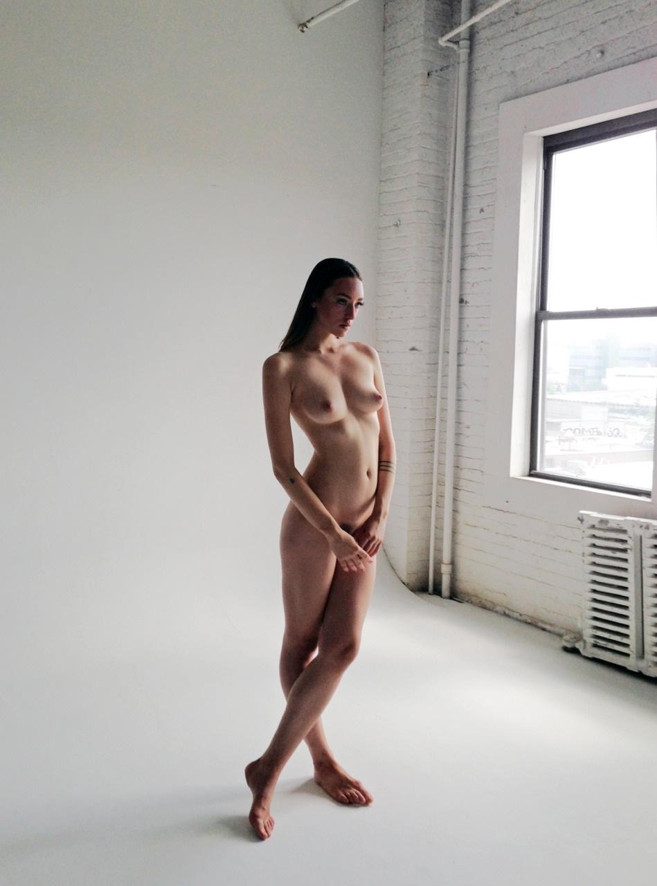 Johanna_Stickland-Michael_Cinquino-01.jpeg