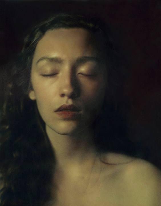 Johanna_Stickland-Aneta_Bartos-01.jpeg