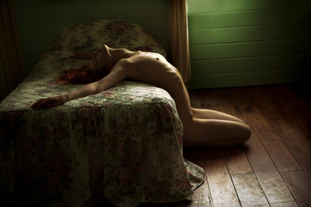 Eilika_Meckbach-Sara_Orme-01.jpeg