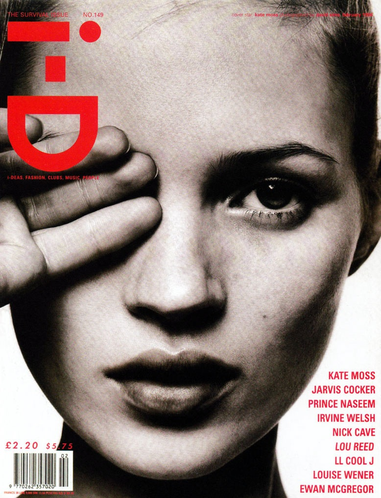 Kate_Moss-David_Sims-i_D-02-blacksexjack.jpeg