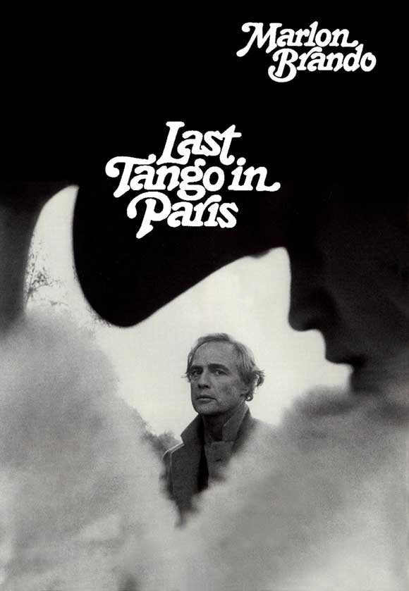 Last_Tango_in_Paris-movie_poster-04.jpeg