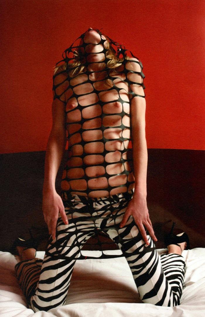 Raquel_Zimmerman-Mario-Sorrenti-03.jpeg