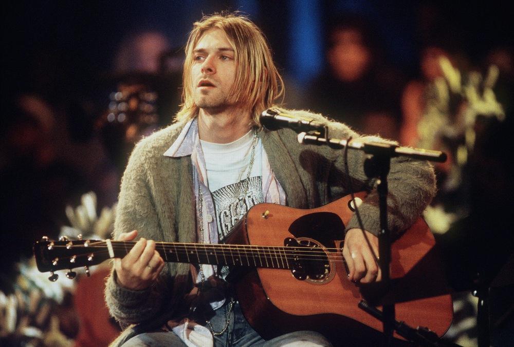 Nirvana-Kurt_Cobain-14.jpeg