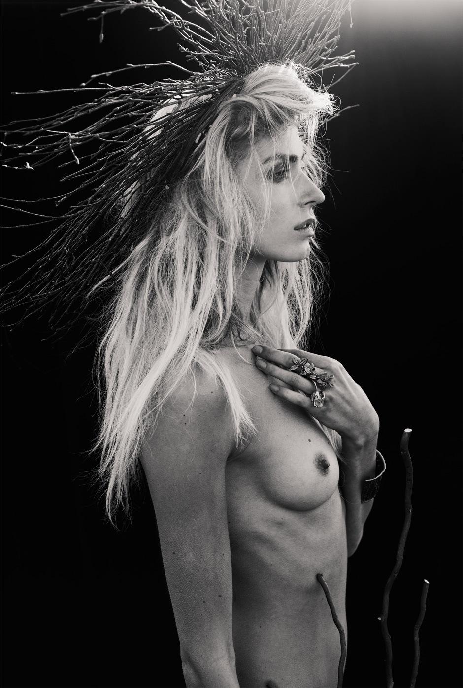 Milena-Aaron_Feaver-Confashion_Magazine-04-fashionising.jpeg