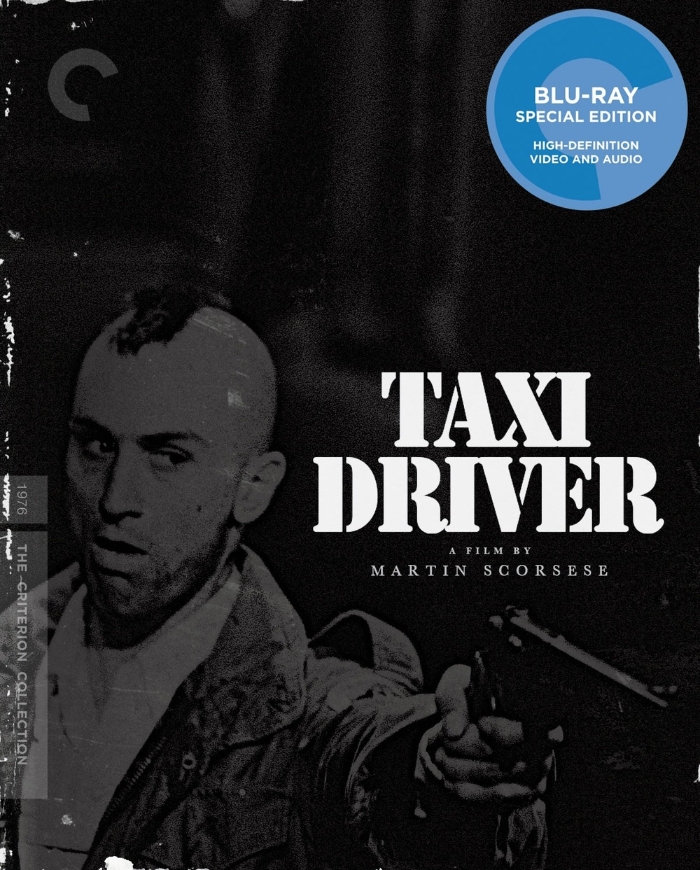 Taxi_Driver-Robert_Deniro-movie_poster-08-iznogoodgood.jpeg