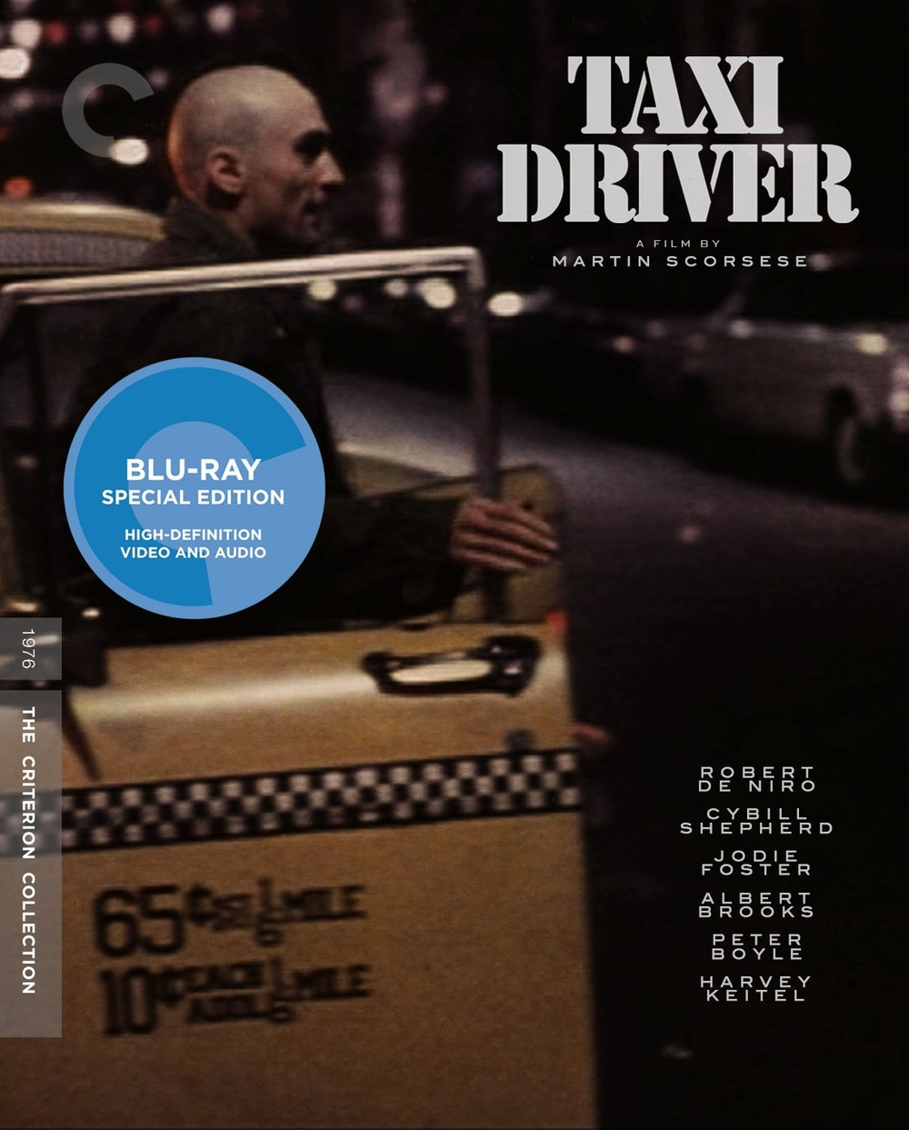Taxi_Driver-Robert_Deniro-movie_poster-09-iznogoodgood.jpeg