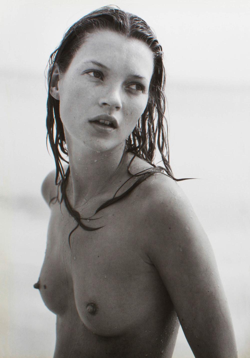 Kate_Moss-Bruce_Weber-Joes-034.jpg