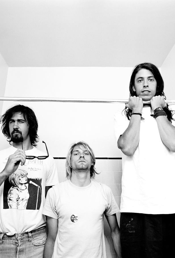 Nirvana-14-nickdrake.jpg