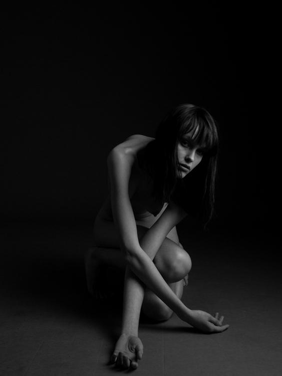 Anna-Nicolas_Le_Forestier-01.jpg