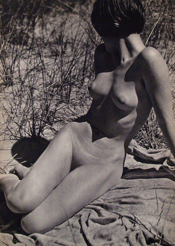 Andreas_Feininger-01-photographsonthebrain.jpg