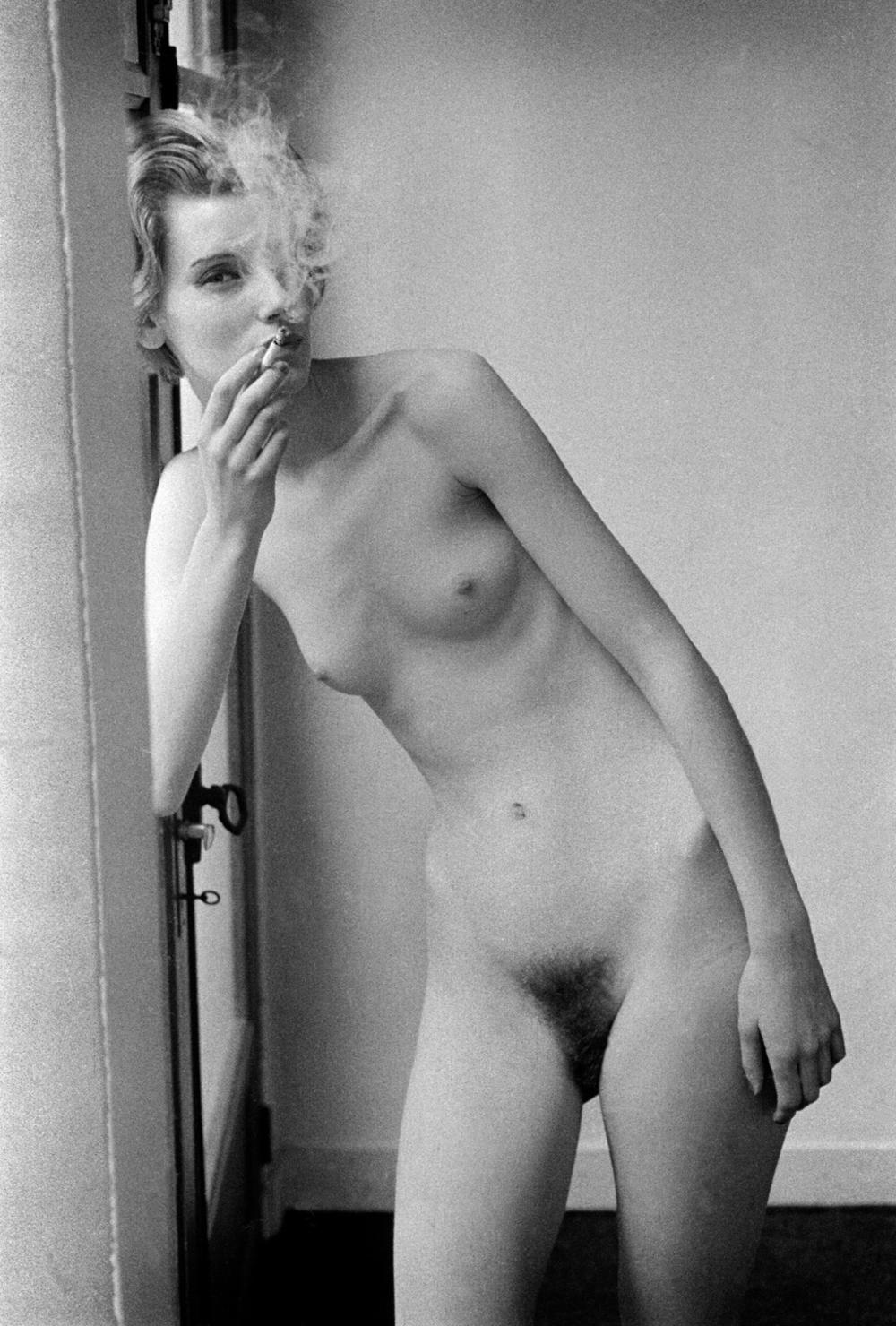 Frank_Horvat-Judy_Dent-Paris-1961-mynudeartrevolution.jpg