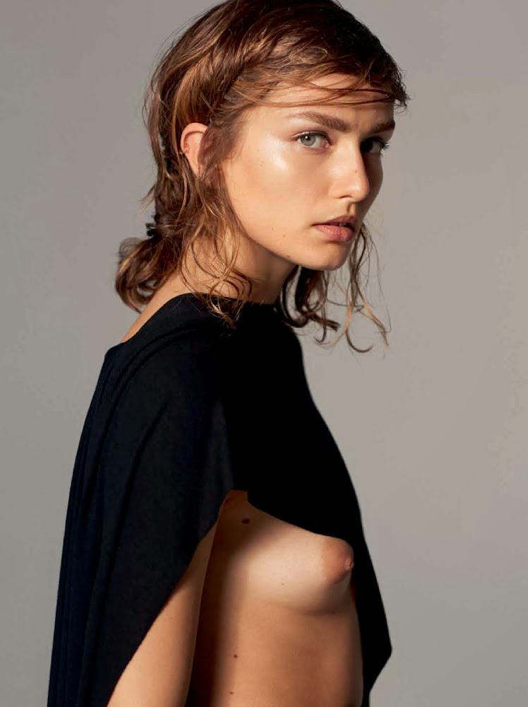 Andreea_Diaconu-Collier_Schorr-Document_Journal-01-visualoptimism.jpg