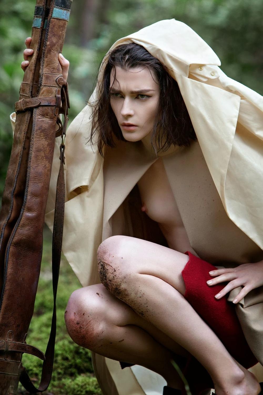 Zenia_Sevastyanova-Julien_Vallon-French_Revue_de_Modes.jpg