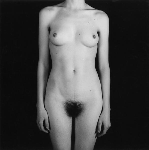 Zbigniew_Dłubak-Struktury_ciała_(Body_Structures)-03-foxesinbreeches.jpg