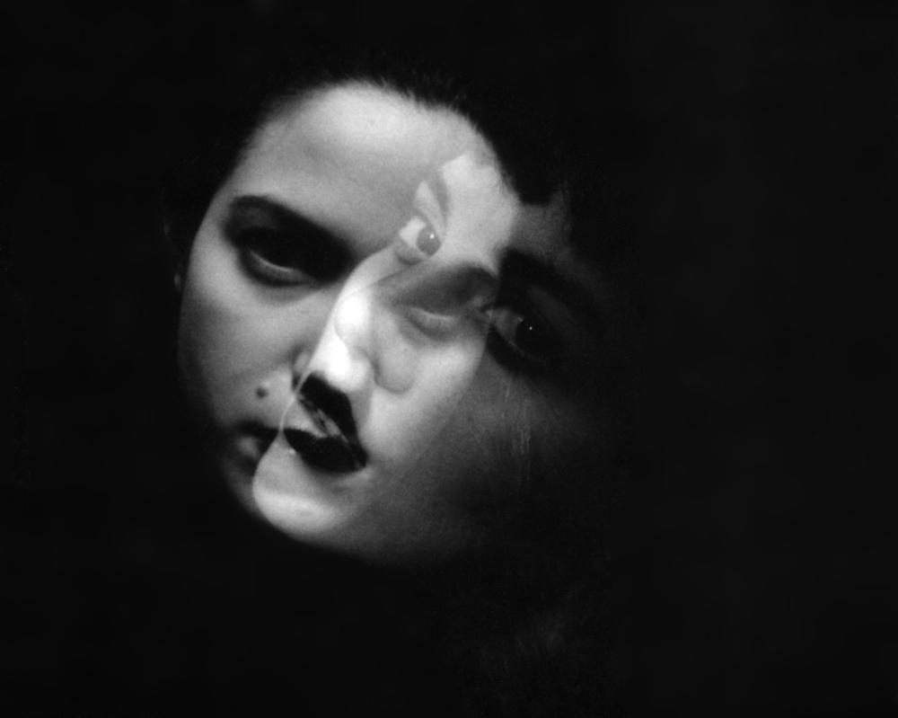 Vera_Claeys-Morgynn_Haner-01.jpg