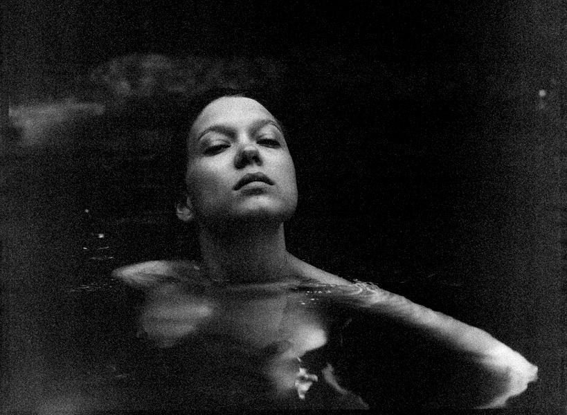Léa_Seydoux-Shelby_Duncan-03.jpg