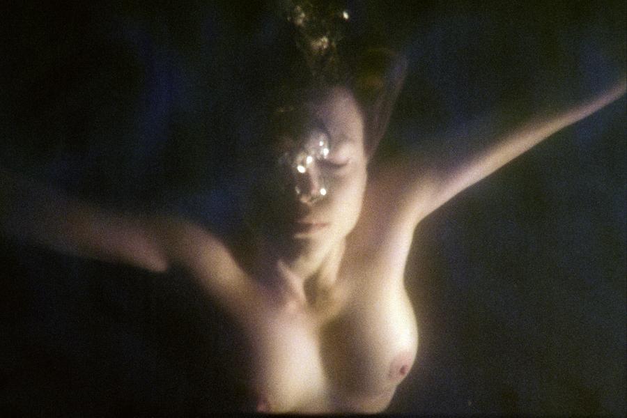 Léa_Seydoux-Shelby_Duncan-05.jpg