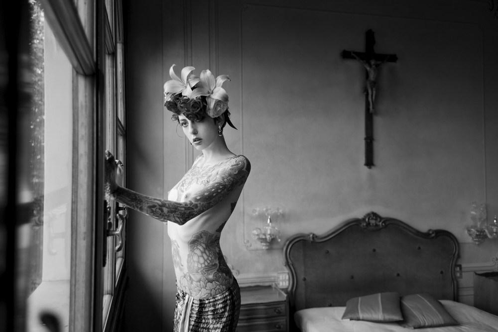 Ilaria_Pozzi-Gabriele_Rigon-Nif_Magazine-02.jpg