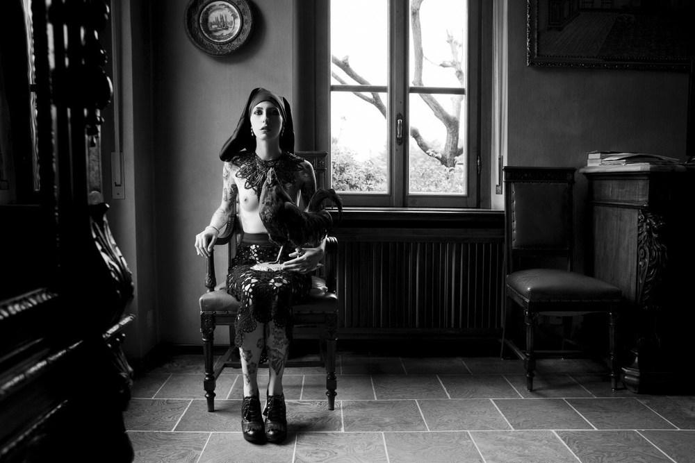 Ilaria_Pozzi-Gabriele_Rigon-Nif_Magazine-05.jpg