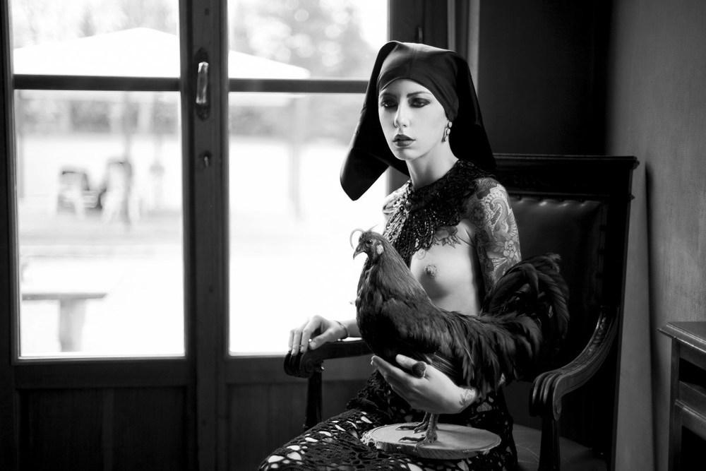 Ilaria_Pozzi-Gabriele_Rigon-Nif_Magazine-06.jpg