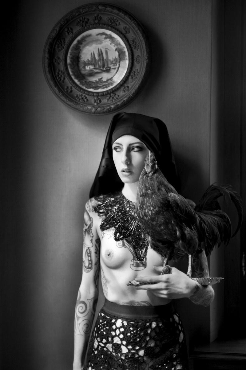 Ilaria_Pozzi-Gabriele_Rigon-Nif_Magazine-07.jpg