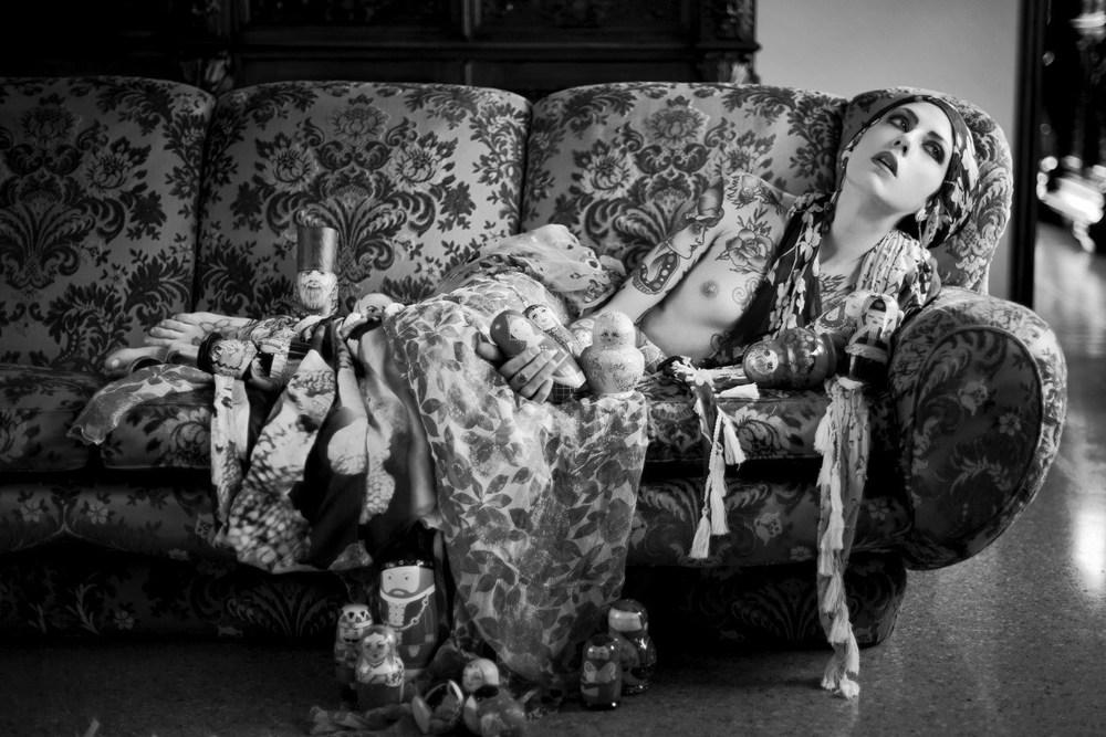Ilaria_Pozzi-Gabriele_Rigon-Nif_Magazine-08.jpg