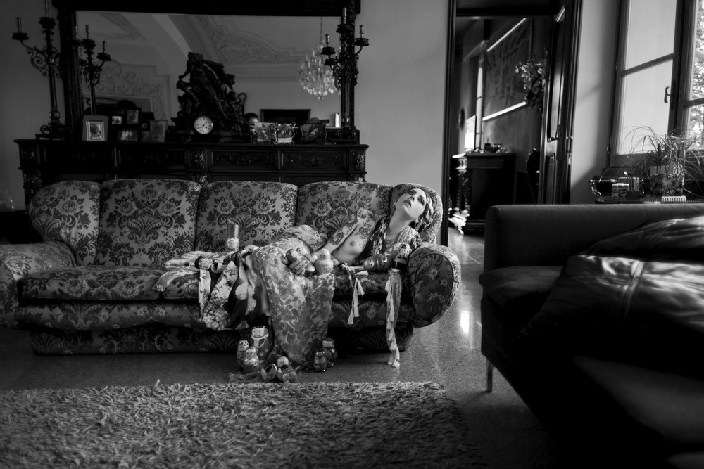 Ilaria_Pozzi-Gabriele_Rigon-Nif_Magazine-09.jpg