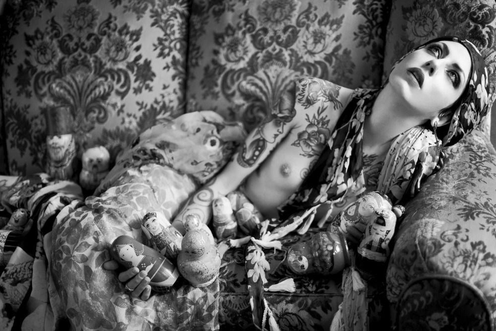 Ilaria_Pozzi-Gabriele_Rigon-Nif_Magazine-10.jpg