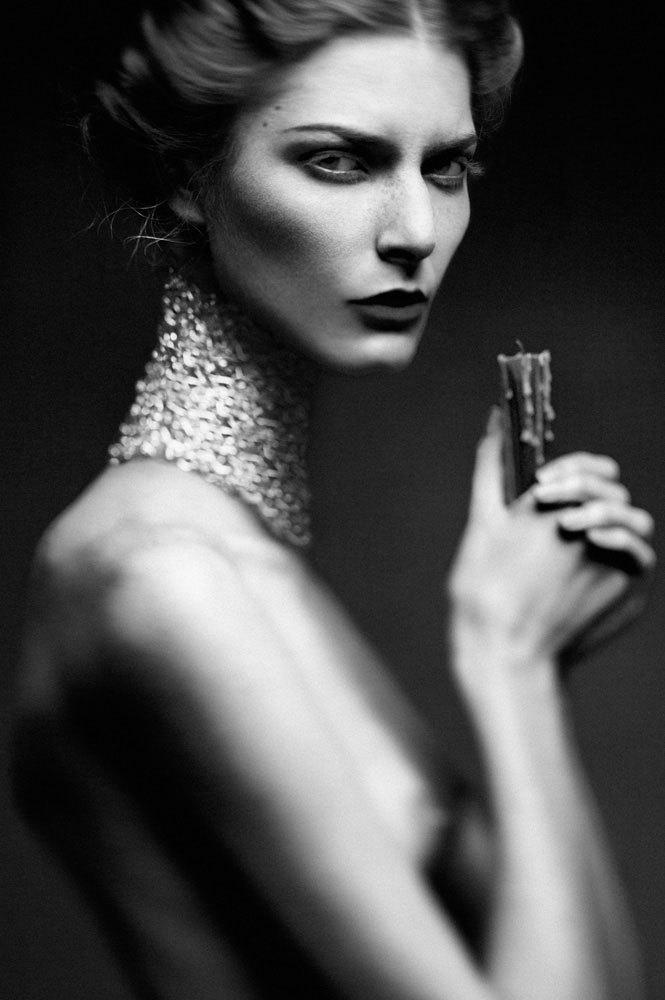 Catherine_C-Alexander_Denomay-Bambi_Magazine.jpg