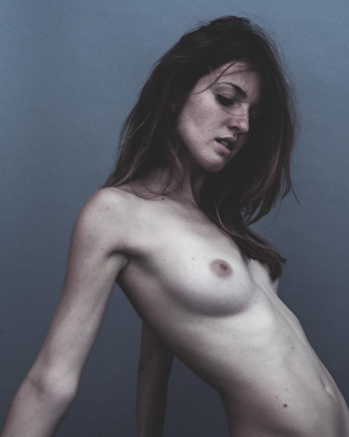 Jane-Josh_Wool-03-experimentsofjane.jpg