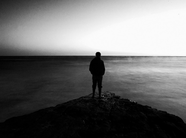 Zakaria_Wakrim-01.jpg