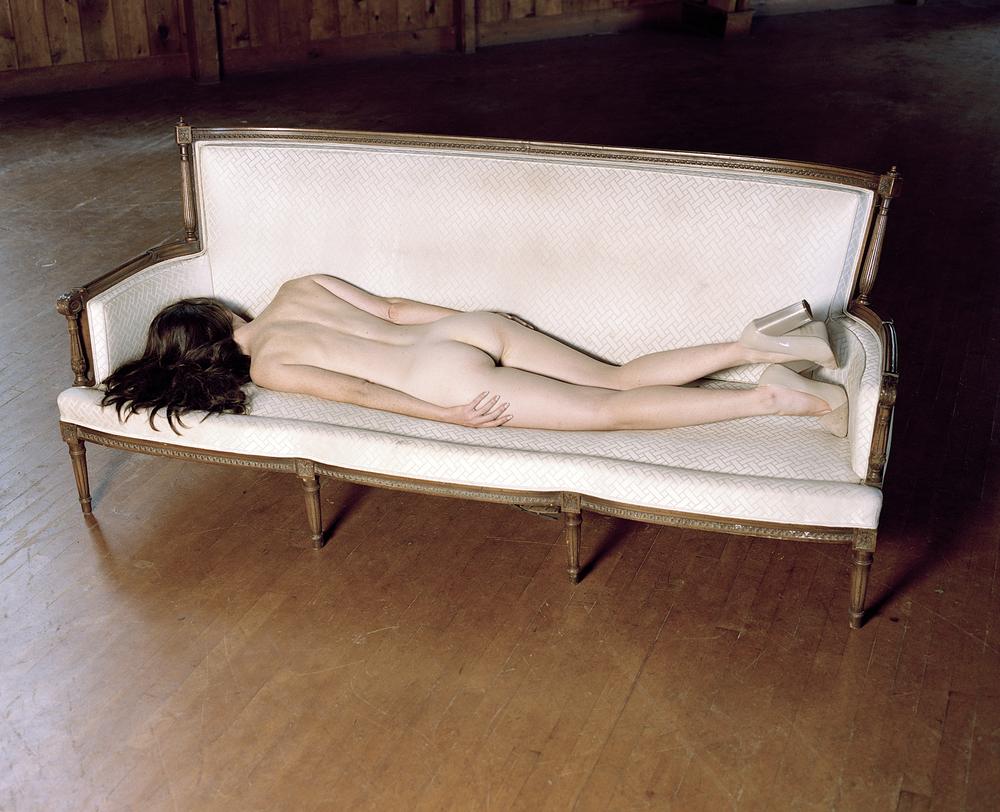 Sarah Nankin