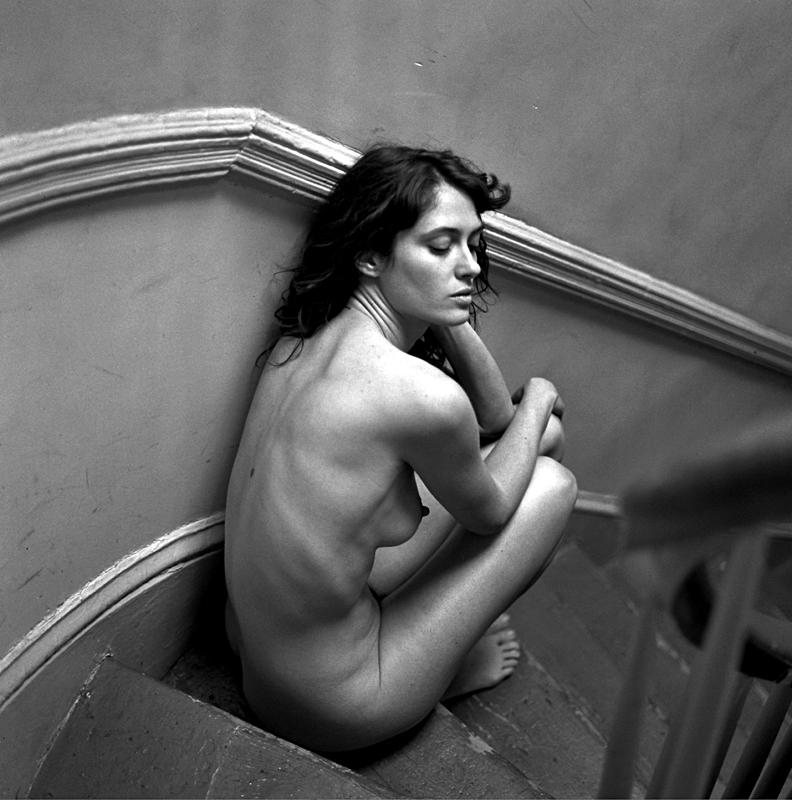 Helena-Carolyn_Griffin-01.jpg
